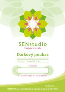 SEN-studio-Poukaz-2014-OBECNY