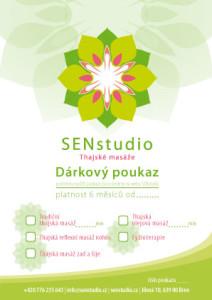 SEN-studio-Poukaz-2014-OBECNY-KATEGORIE