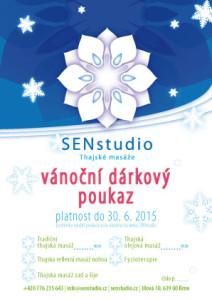 SEN-studio-Poukaz-2014-VANOCE-COLOR-KATEGORIE
