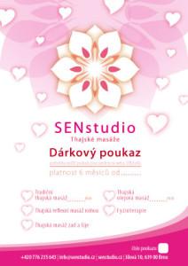 SEN-studio-Poukaz-2014-ZAMILOVANY-KATEGORIE
