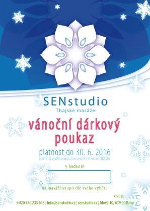 SEN-studio-Poukaz-vanoce-barva-OECNY