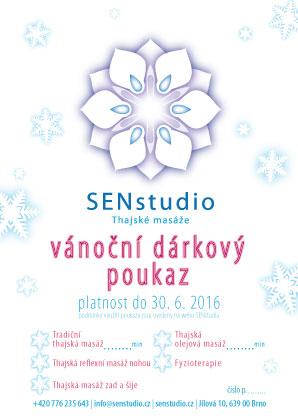 SEN-studio-Poukaz-vanoce-bily-KATEGORIE