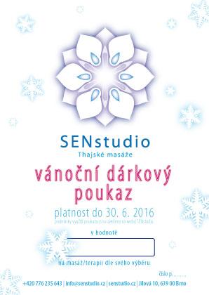 SEN-studio-Poukaz-vanoce-bily-OBECNY